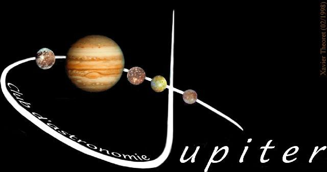jupiterx_small.jpg (19685 octets)